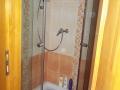 sprcha-2