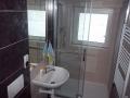 sprcha-3