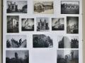 Synagoga Holešov vypálena 1940