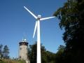 Hostýn Větrník P1040558