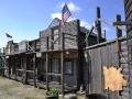 Kostelany Dřevěný Salon